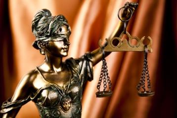 Rechtsanwalt in Polen, Polnisches Recht, Rechtsanwaltskanzlei in Polen